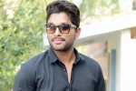 Allu Arjun to host Bigg Boss 2?