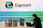 cognizant lay off, cognizant in US, cognizant to slash jobs by october, New york