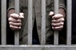 Keralites Jailed Abroad Seek Transfer to Indian Jails