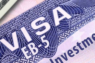 Last Date for EB-5 Visa Extended Up to Dec. 7