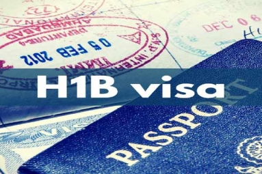 New H-1B System Favours Foreigners with American Masters Degrees