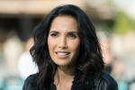 Padma Lakshmi Makes it Clear-cut for all 'Chai Tea' Lovers