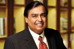 mukesh ambani abroad, mukesh ambani, mukesh ambani targets more retail acquisitions overseas, New york