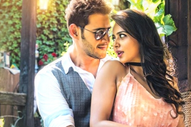 Spyder Day One Collections
