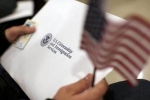 U.S. Begins Premium Processing of H-1B Visa, Slight Relief to Indian IT Firms