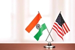 American governors to visit India over next two months, US governors, five u s governors to visit india over next two months, Summer
