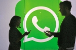 WhatsApp Business App Is Now Available on iPhone