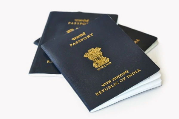 India Ranks 79 in World's Most Powerful Passports, Japan Tops List