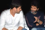 Mahesh and Trivikram to team up after 11 years